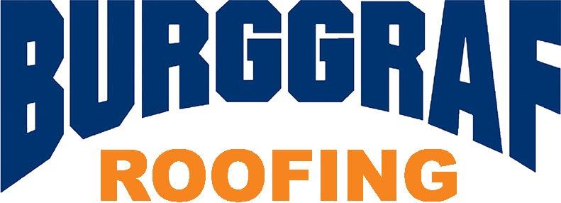 Burggraf Roofing