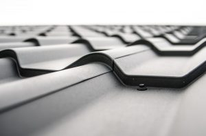 Roofing installation is one of those things that it's an absolute necessity